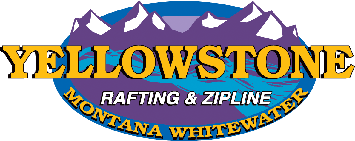Montana Whitewater Rafting & Zipline Tours