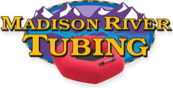 Madison River Tubing